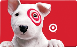Target Gift Cards to Cash | QuickcashMI